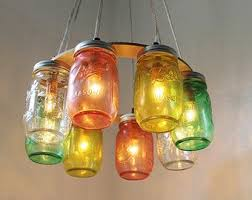 Tropical Chandelier Lighting The 25 Best Tropical Chandeliers Ideas On Pinterest Tropical