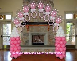 hot air balloon centerpiece hot air balloon decoration plus baby shower hot air balloon