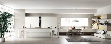 Italian Kitchen Designs Product U003eluxury Italian Kitchen Designs Archpaper Com