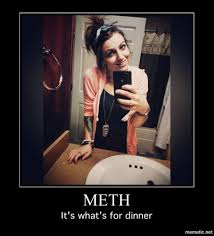 Whats For Dinner Meme - it s what s for dinner demotivational posters know your meme