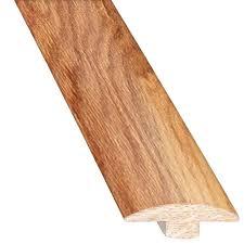 How Thick Is Laminate Flooring Mono Serra Wood Flooring Flooring The Home Depot