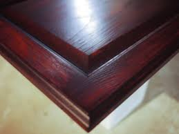 Restaining Kitchen Cabinets Furniture Use Java Gel Stain On Your Wood To Get Stunning Look