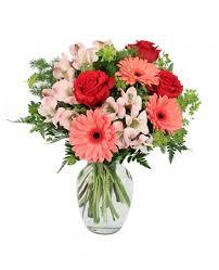 florist augusta ga mosaic of memories arrangement in augusta ga amelia s buds
