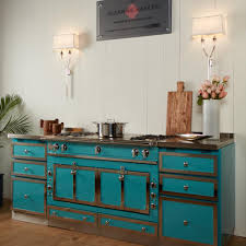 La Cornue Kitchen Designs by La Cornue Of France Home Facebook