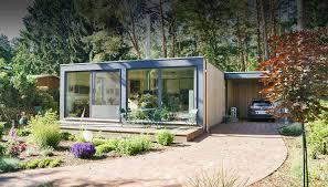 Haus Kaufen Bad Oldesloe Flying Spaces Deutschland U2013 Fertighäuser Ab 30 Qm Wohnfläche Zu