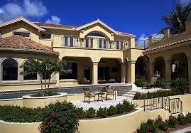 florida house plan chp 53040 at coolhouseplans com homes