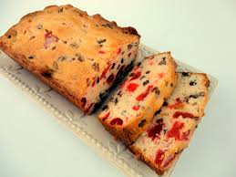 Flag Fruit Cake The History Of The Fruitcake And Its Unfortunate Reputation With