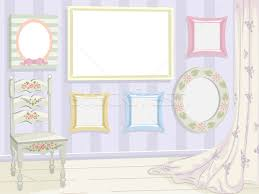 shabby chic stock photos stock images and vectors stockfresh