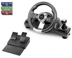volante per xbox one drive pro sport ps4 xbox one ps3