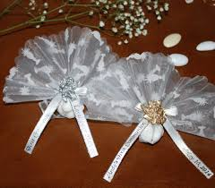 italian favors italian communion favors with tulles and almonds
