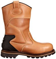 waterproof motorbike boots vtech v12 tomahawk v1250 waterproof rigger boots steel toecap