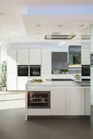 Kitchen Design Sussex 11 Best Bespoke Gloss Handless Kitchen Design In Heathfield