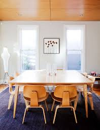 Interior design styles What are their advantages and disadvantages