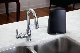 kitchen water filter faucet best water filter faucet mount taxmgt me