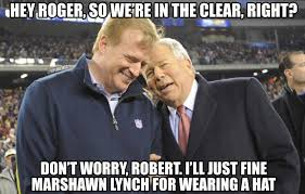 Seahawks Super Bowl Meme - super bowl xlix memes junk pinterest robert kraft patriots