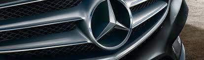 mercedes corporate mercedes international corporate sales ï fleet models and