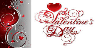 valentines banner express your to design s day banners online