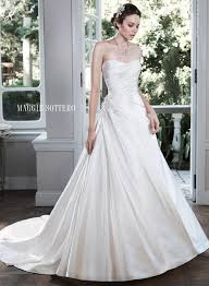 clearance wedding dresses clearance wedding gowns fiancee 1000 gowns in stock prom