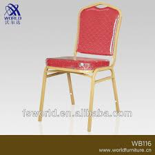 Cheap Comfortable Armchairs Cheap Comfortable Chairs Walmart Chaise Lounge Purple Chaise