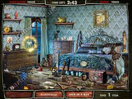 house of tiny treasures martin ward games developer