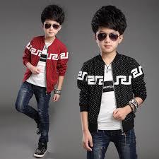 aliexpress buy 3 12 year boys coat 2015 children s