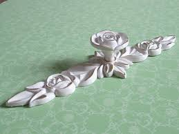 Shabby Chic Cabinet Pulls by 27 Best Hardware Images On Pinterest Drawer Pulls Antique