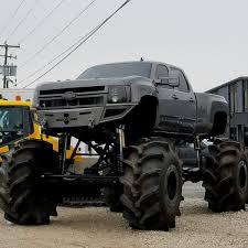 mud truck diesel brothers charles francks charles francks twitter