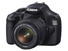 canon rebel t3 eos 1100d announced and previewed digital