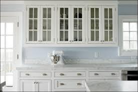Installing Glass In Kitchen Cabinet Doors Installing Glass In Cabinet Doors Cabinet Doors