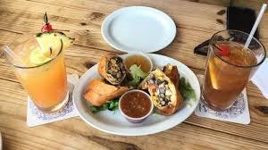 The 10 Best Restaurants Near Kahana Falls TripAdvisor