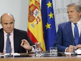 hoffnungsschimmer im katalonien konflikt st galler tagblatt