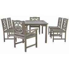 Outdoor Living Patio Furniture Martha Stewart Living Patio Dining Furniture Patio Furniture