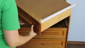 add a drawer under a table add storage drawers under your bed hometalk