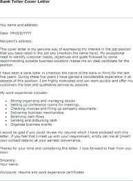 cover letter bahasa melayu resume free word documents download