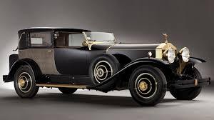 roll royce rolls royce 1920 rolls royce great gatsby gatsby style pinterest rolls