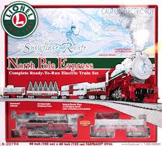 lionel o 6 30194 pole express freight train set 0 8 0 steam