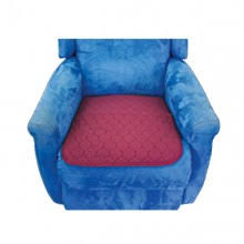 Chair Protection Bed And Chair Protection
