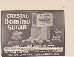 Home Decor Ads Free Vintage Clipart Vintage Magazine Ads And Vintage Artwork