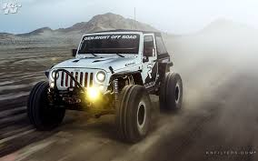 jeep rally car gen right off road jeep geländewagen pinterest jeeps