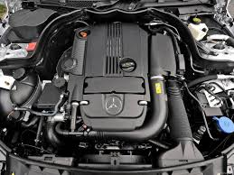 mercedes c class model history mercedes c class 2012 picture 156 of 180
