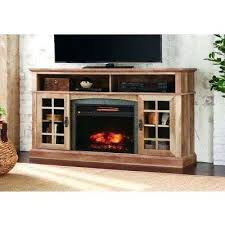 Outdoor Fireplace Canada - home depot outdoor wood fireplace canada burning stove natural