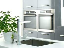 kitchen faucet finishes impressive gold faucet kitchen design gold faucet kitchen best