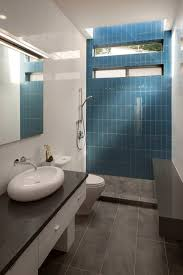 bathroom wall tile with mosaic accent also mosaic accent wall