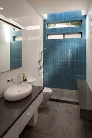 25 bathroom backsplash designs decorating ideas design trends