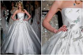 most expensive wedding gown check out the world s most expensive wedding dress that retails at