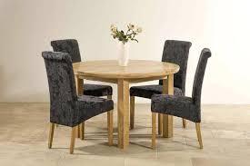 Oak Table L Oak Express Dining Chairs Bar Stools Oak Express Bar Stools L