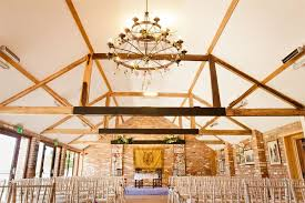 Rustic Wedding Venues In Ma Keythorpe Manor Wedding Venue Leicester Leicestershire Hitched