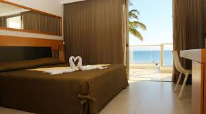 r2 fantasia suites at design hotel bahia playa rooms bahia hotel r2 hotels