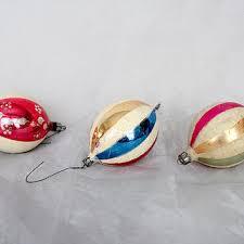 shop blown glass ornaments on wanelo
