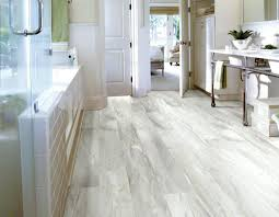floor tiles easy wood tile flooring best way to clean floors and